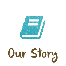 icon-OurStory